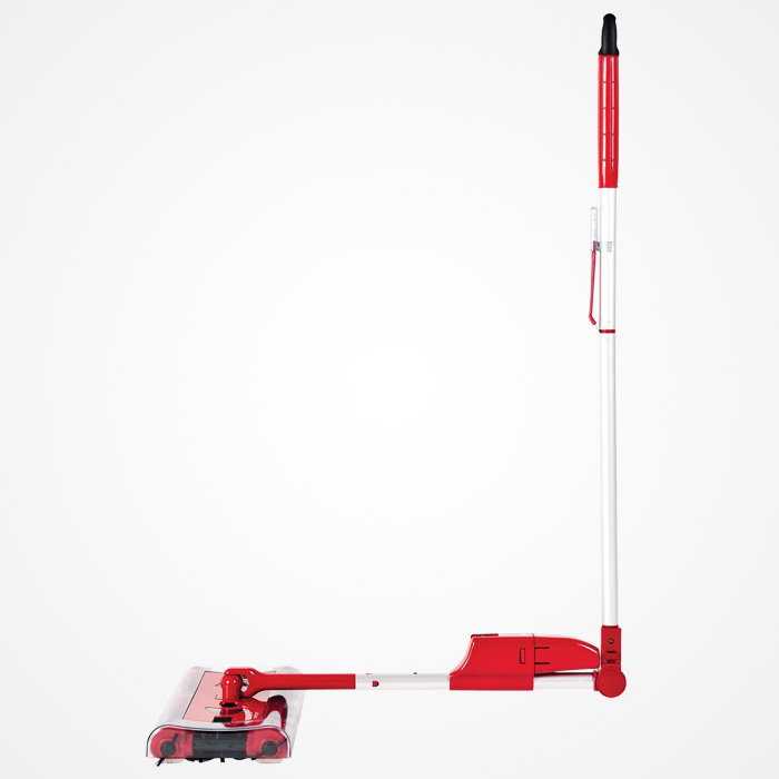 Eletros Magic Sweeper Magic Sweeper Fogatti - Foto 2